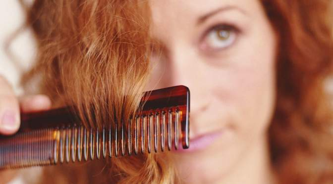 Are You Experiencing Hair Loss? Here Are 6 Common Causes of Hair Loss among Women