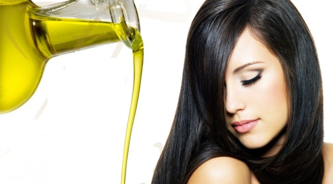 5 Essentials Every Girl Should Own for Their Hair Care