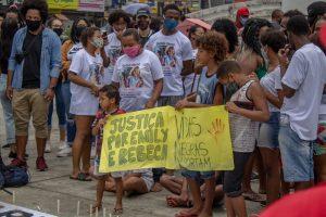 Foto: Renato Silva/Favela em Pauta.