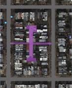 alley I highlight-02