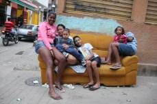 Complexo do Alemão (Foto: copyright Buzzingcities)