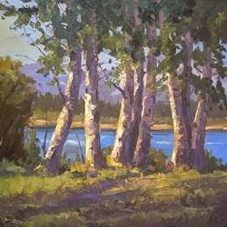 Randall Tillery