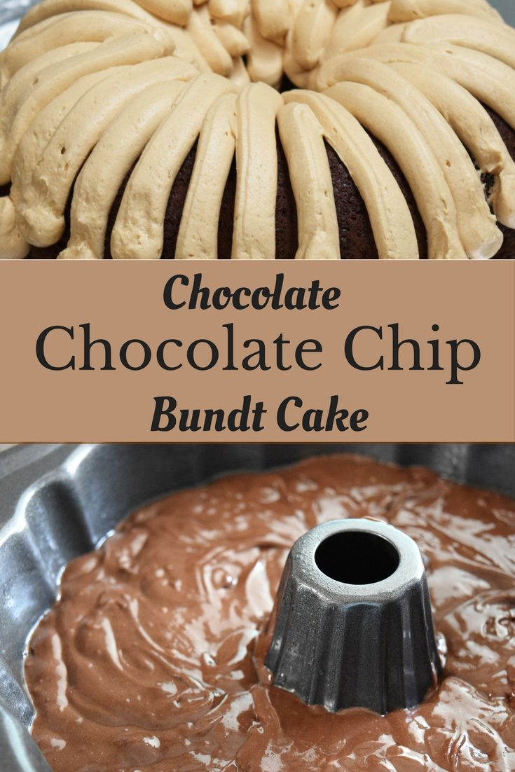 Chocolate-y goodness for any occasion. Quick with a mix and moist too. | FaVe Mom