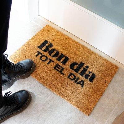 estora_bon_dia