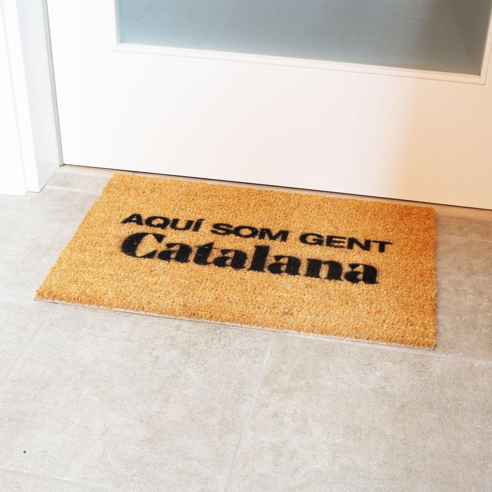 estora_catalana