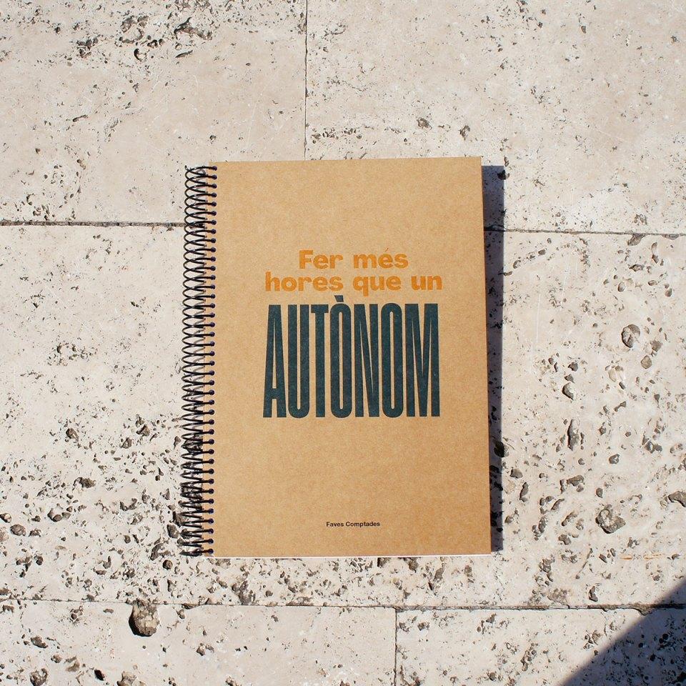 llibreta_2_autonom_oficina_catala_favescomptades