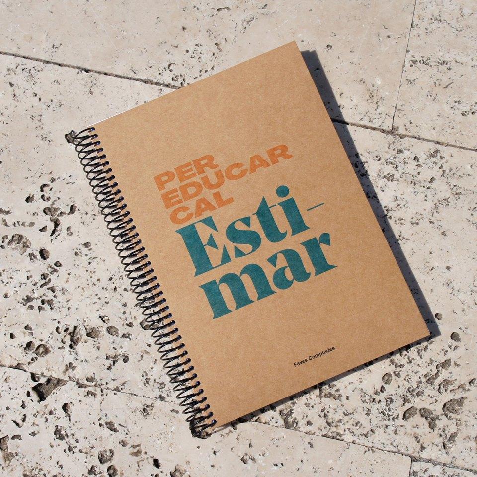 llibreta_per_educar_cal_estimar_oficina_catala_favescomptades