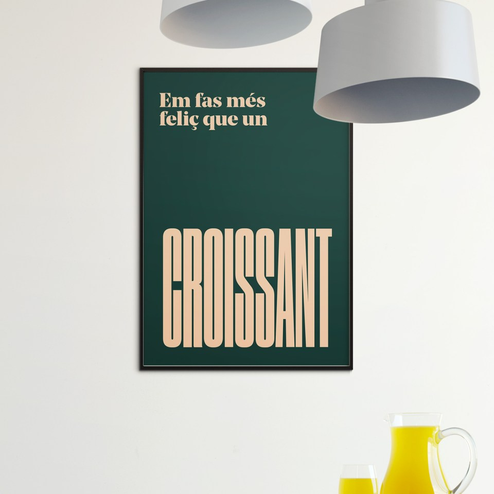 poster_faves_comptades_croissant2