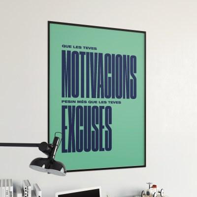 poster_faves_comptades_motivacions