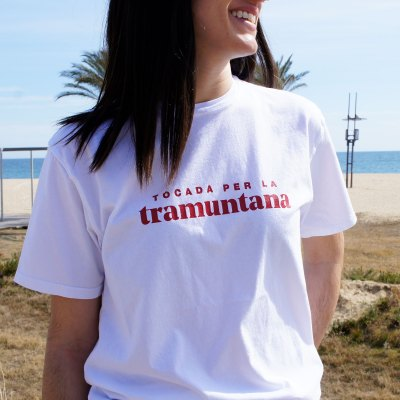 samarreta_faves_comptades_tocada_tramuntana