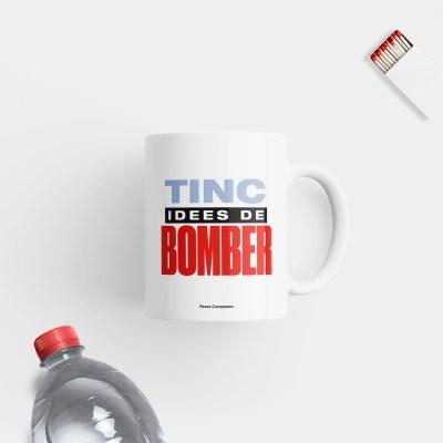 tassa_faves_comptades_bomber
