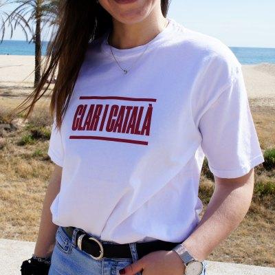 samarreta_faves_comptades_catala_blanc