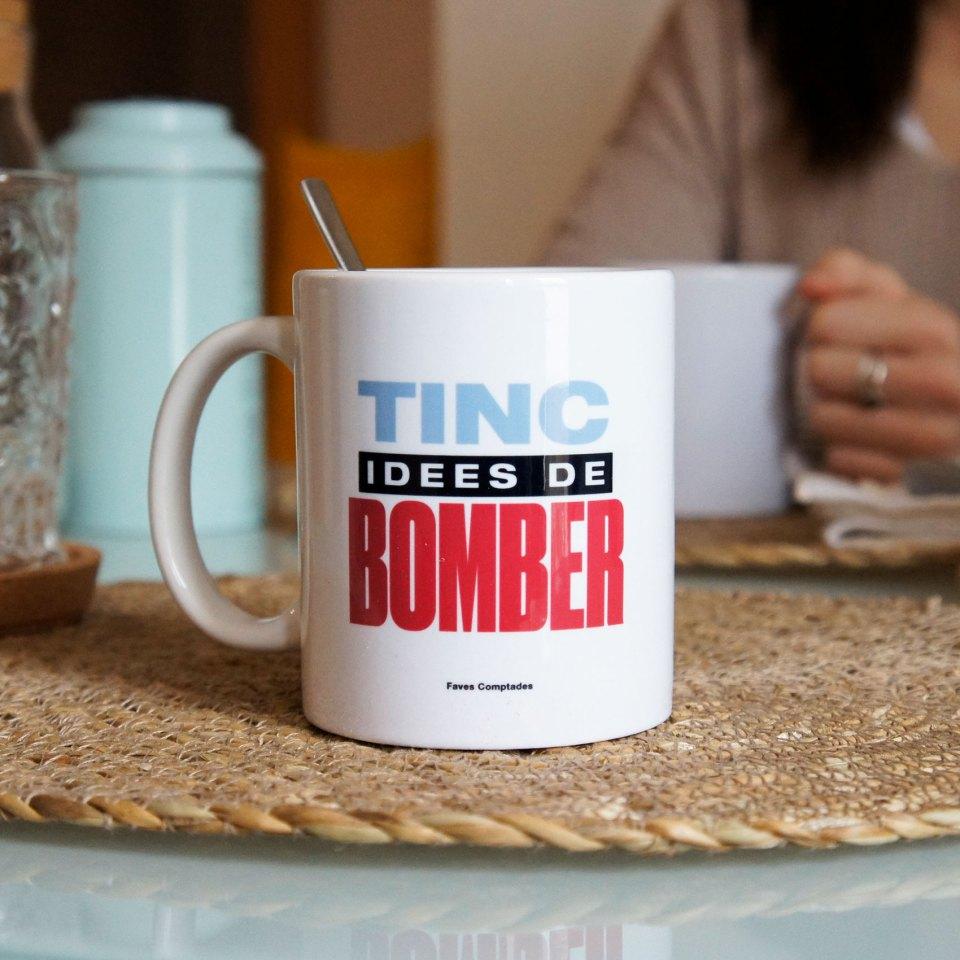 tassa_faves_comptades_real_bomber
