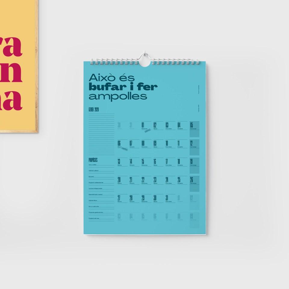 calendari_favescomptades_gener_català