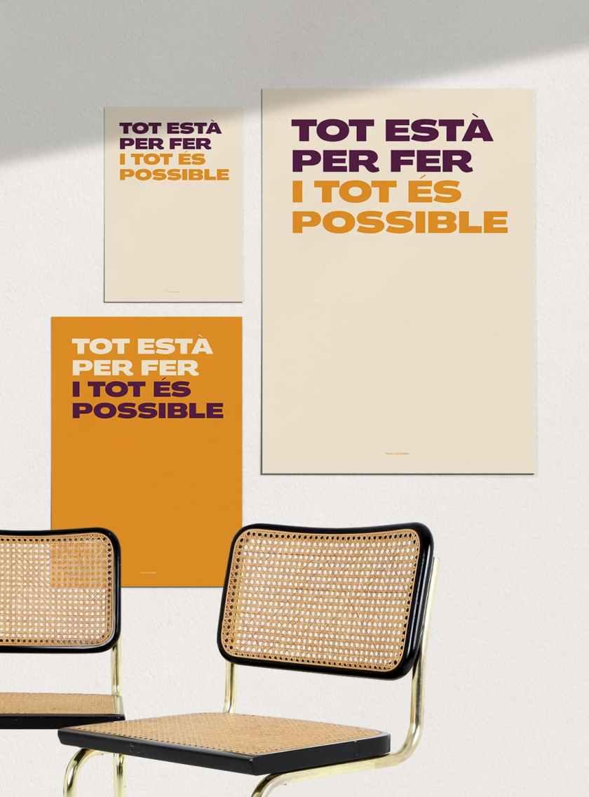 tot_esta_per_fer_tot_es_posible_mides_pòsters_en_català_decoracio_favescomptades