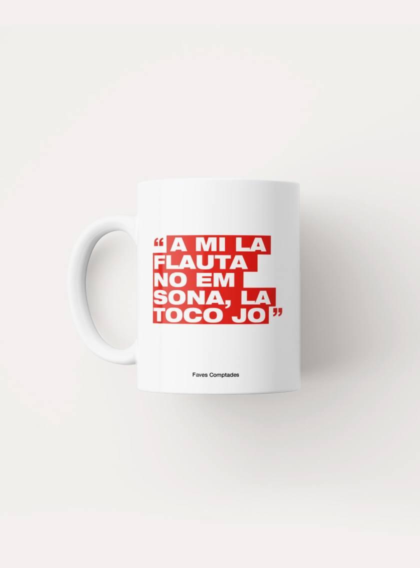 flauta_tassa_frases_catalanes_favescomptades
