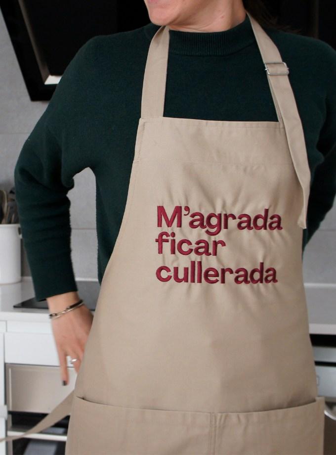 _0000_magrada_ficar_cullerada_davantal_frases_catalanes_favescomptades
