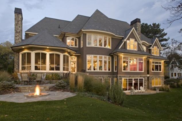 Beautiful Home  Favethingcom