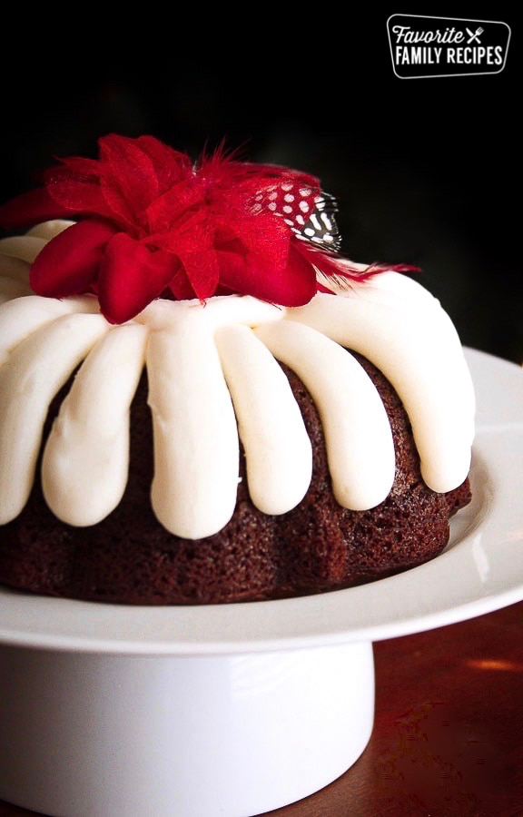 Nothing Bundt Cake Calories : nothing, bundt, calories, Chocolate, {Nothing, Bundt, Cake}, Favorite, Family, Recipes