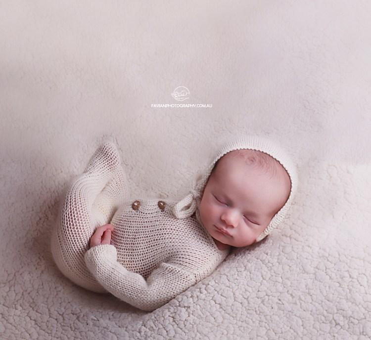 cheap newborn photography Brisbane