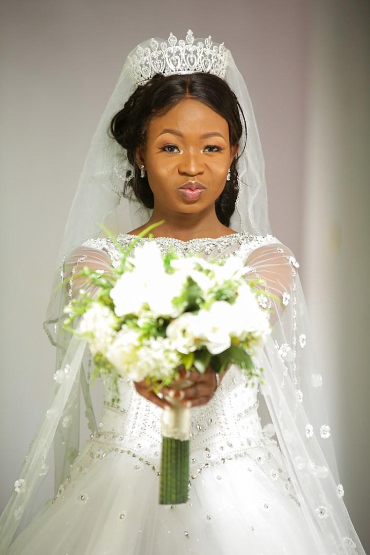 Reviews and Testimonials Brisbane wedding photographer
