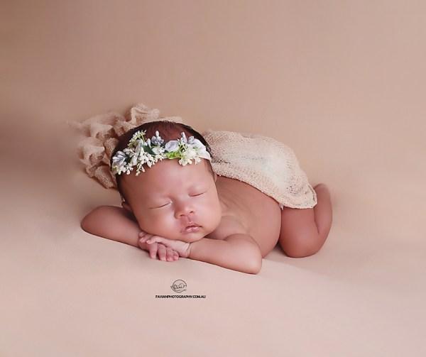 best professional, affordable, newborn photographer in Brisbane. 50 Cutest Professional Newborn Photo Ideas