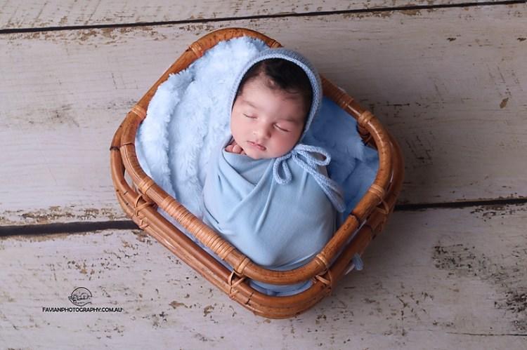 best professional, affordable, newborn baby photographer in Brisbane