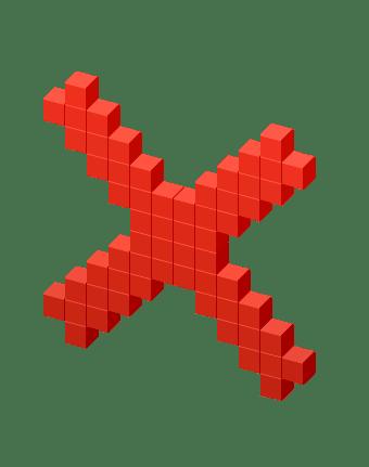 X Emoji Png : emoji, Emoji, Favicon