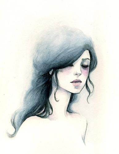 art, bare, beautiful, beauty, chiaroscuro, drawing