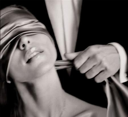 addansonia, blind fold, blindfold, couple, couples, erotic