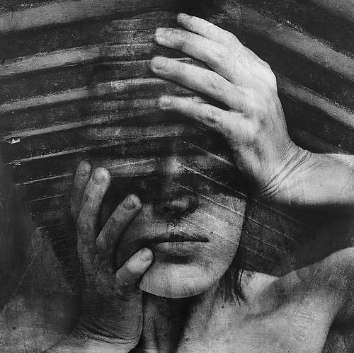 6x6, adultry, art, black and white, blinded, double exposure, drawing, expression, face, girl, graphic design, hands, illustration, man, masks, pain, painting, photography, portrait, pressure, shame, sorrow, surreal, woman