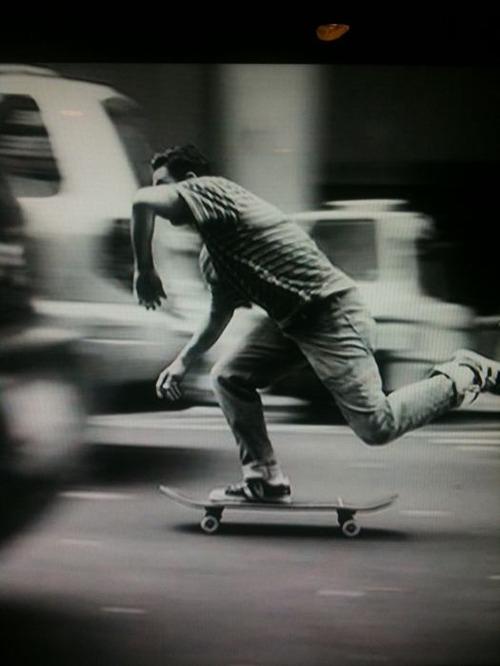 Skateboard Girl Wallpaper Arm Black And White Boy Guy Skate Skateboard Image