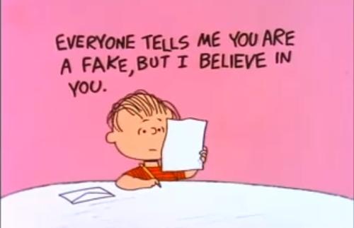 amazing, believe, boy, brown, cartoon, charlie