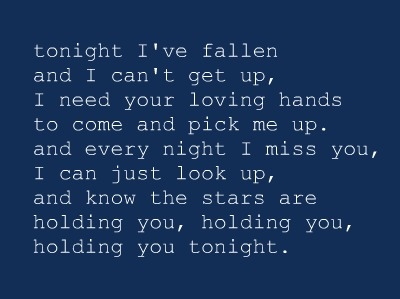 Wallpaper Love Couple Romantic Quotes Fm Static Lyrics Romantic Sad Stars Text Image