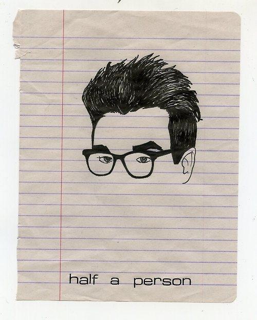 https://i0.wp.com/favim.com/orig/201106/11/art-drawing-half-a-person-morrissey-paper-the-smiths-Favim.com-72225.jpg