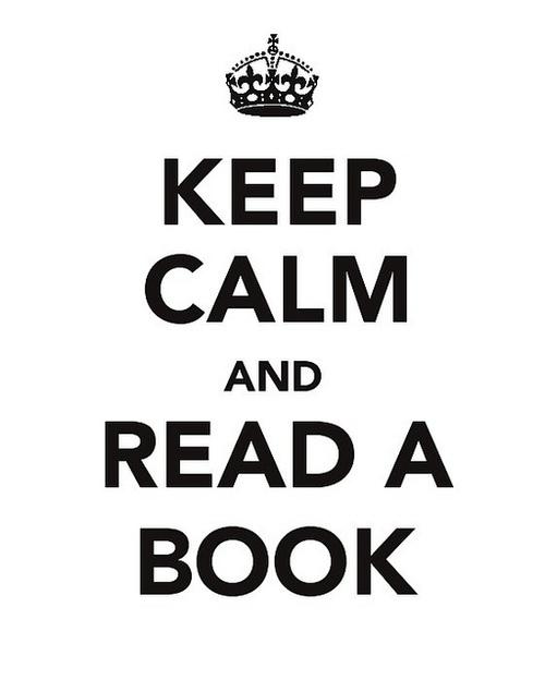 I Love Reading Book Quotes. QuotesGram