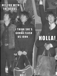 funny-george-harrison-john-lennon-lol-paul-mccartney-Favim.com-127001.jpg