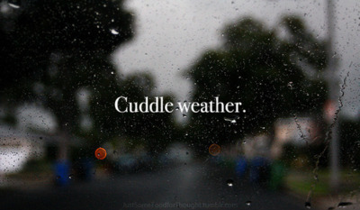 https://i0.wp.com/favim.com/orig/201109/04/cat-cuddle-weather-cuddling-rain-Favim.com-137745.jpg