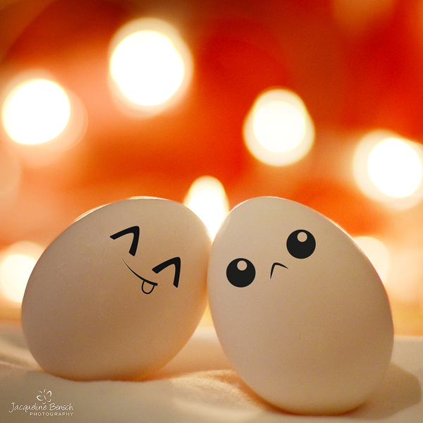 Cute Baby Stylish Wallpaper Lovely Eggs Pictures Funny Emoticons Fav Images