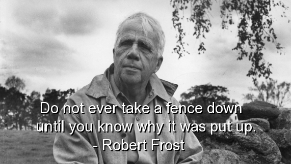 robert frost, best, quotes, sayings, wisdom, brainy, deep