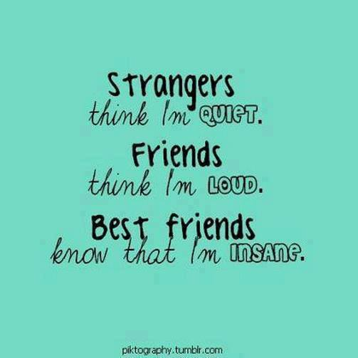 cute quotes inspiring sayings best friends