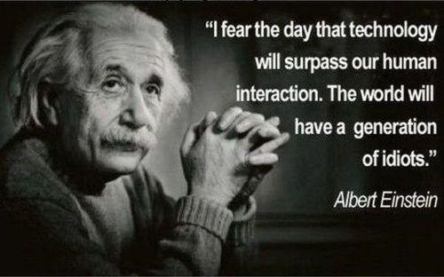 25 Life Lessons From Albert Einstein Hwaairfan S Blog