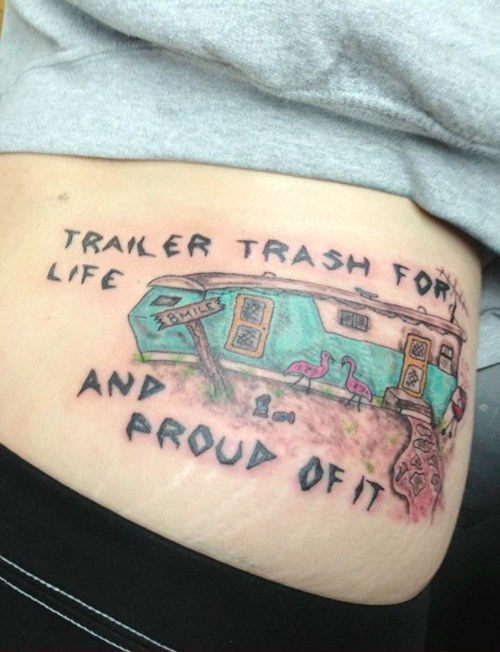 Stupid Tattoos, Pictures, Trailer, Images  Fav Images