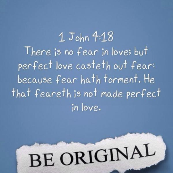 Bible Verses Awesome Meaningful Be Original Fav