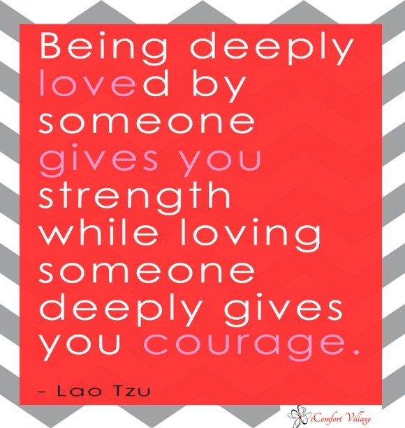 Valentines Day Quotes Sayings Cute Deep Love Fav