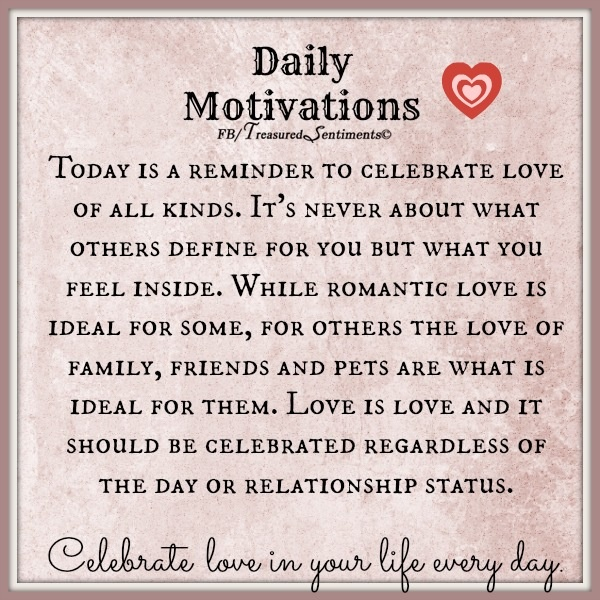 Valentines Day Quotes Sayings Cute Motivations Fav