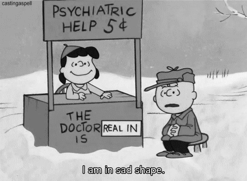 Charlie Brown Quotes Funny Cartoon Sayings Sad Fav