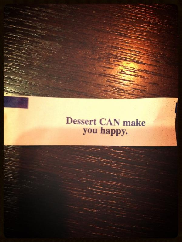 Fortune Cookie Sayings Best Awesome Happy Fav Images