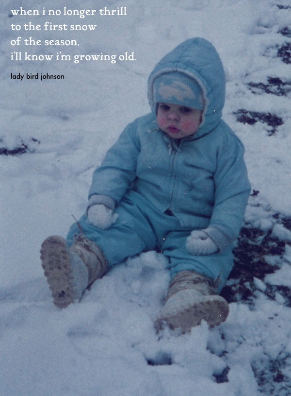 Snow Quotes Best Meaningful Sayings Kid Fav Images