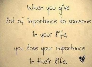 Heart Touching Quotes Fav Images Amazing Pictures